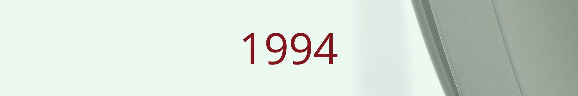 Markenagentur 1994