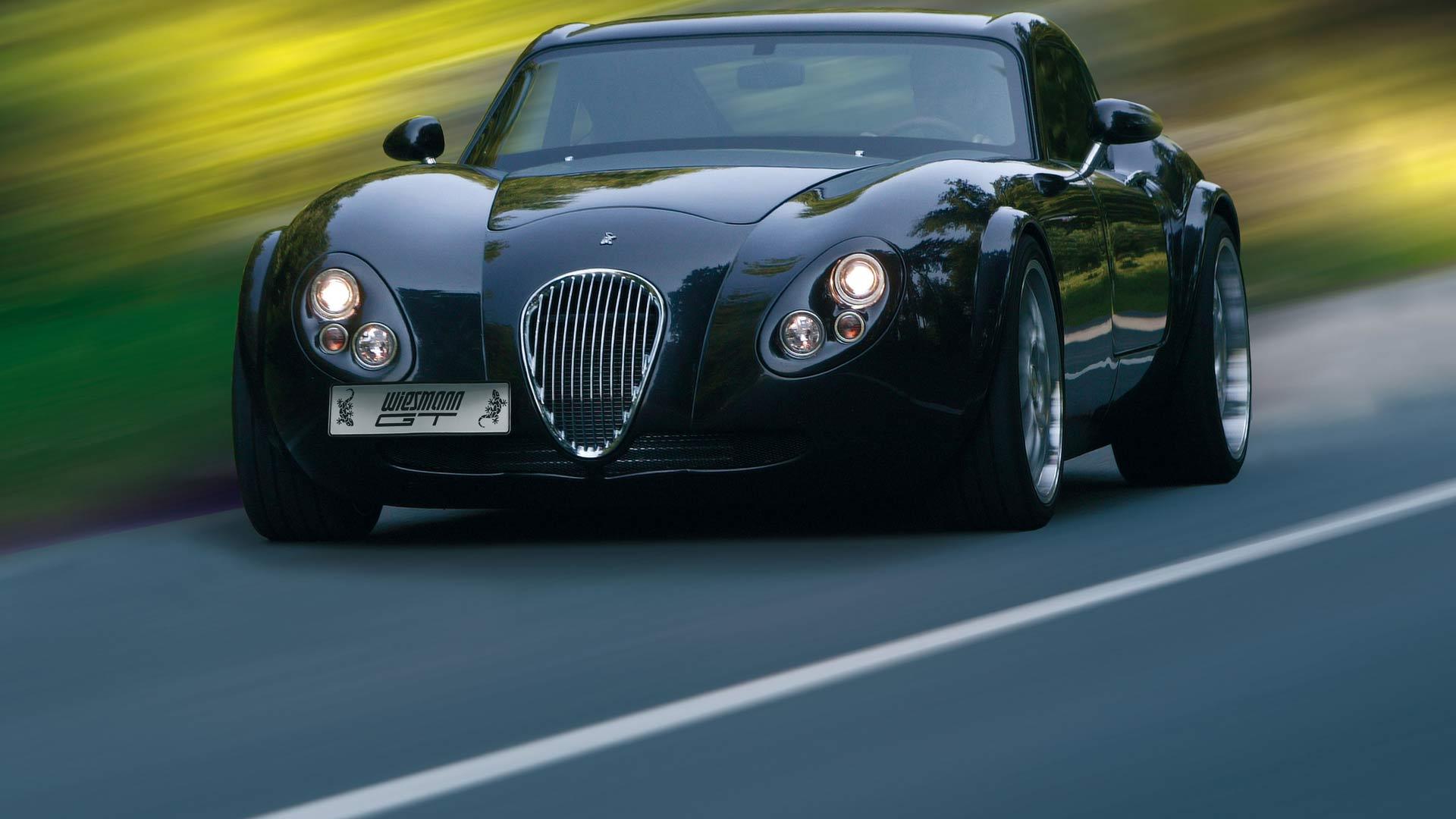 BtoB: Automobil-Zulieferer Werbeagentur