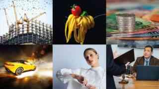 Branchenerfahrung-der-Branding-Agentur