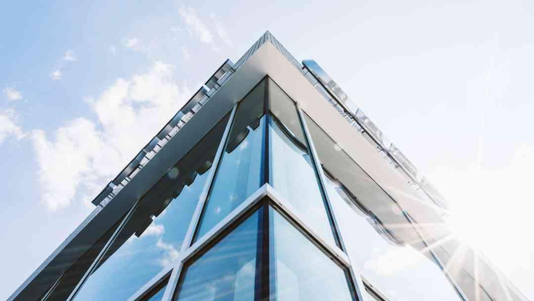 Corporate Identity und Design: Relaunch