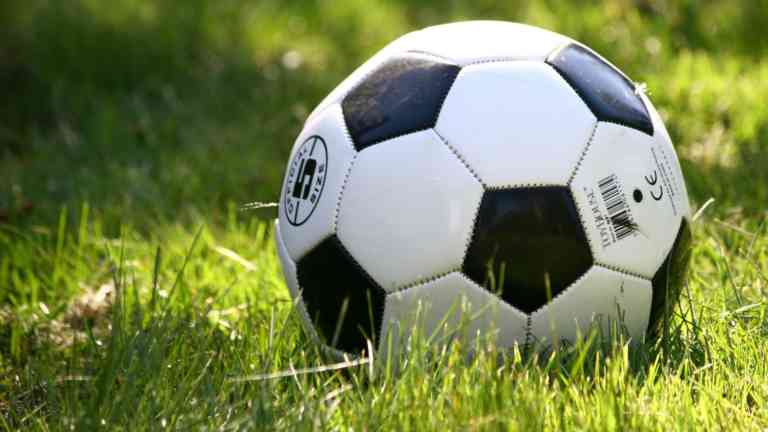 Markenbildung Bundesliga