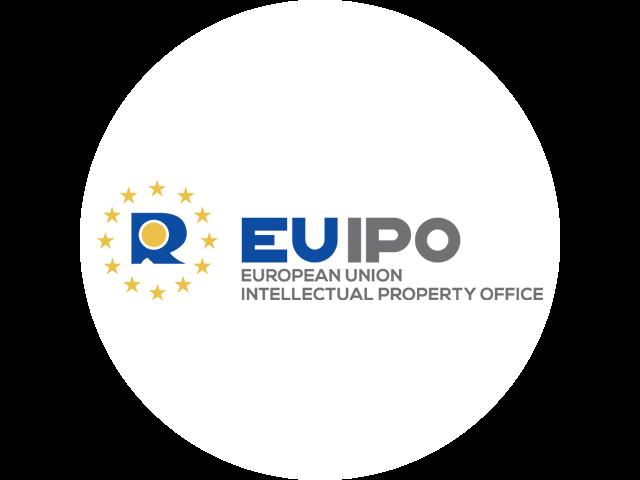für Markenentwicklung: Check der EU-Register