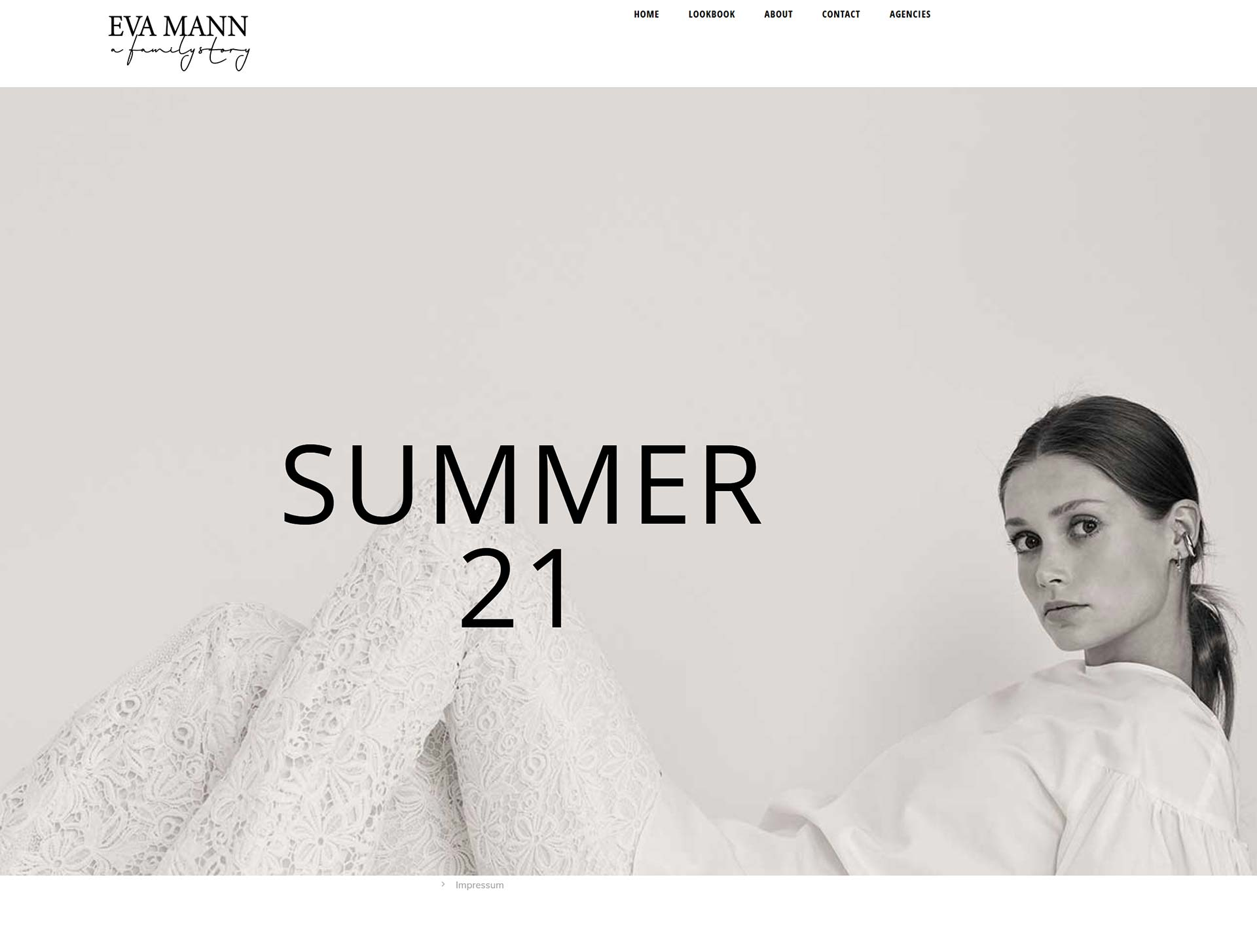 Fashion-Website-Eva-Mann