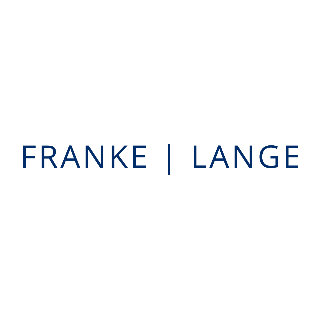 Kanzleimarketing Praxismarketing