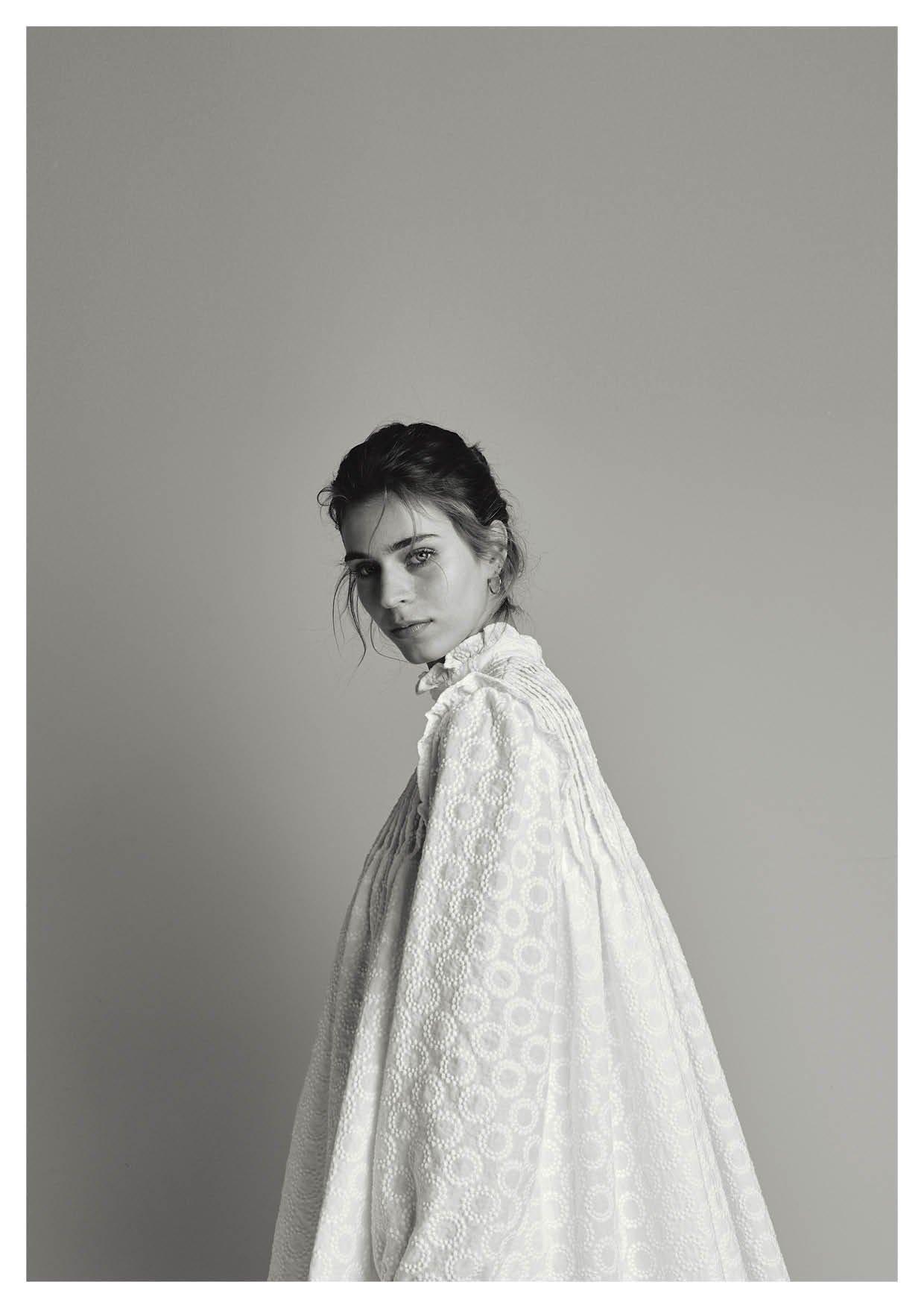 Fashion: Die Markenagentur schafft Lifestyle-Erlebnisse