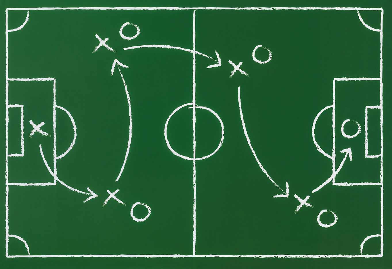 Markenbildung-Bundesliga