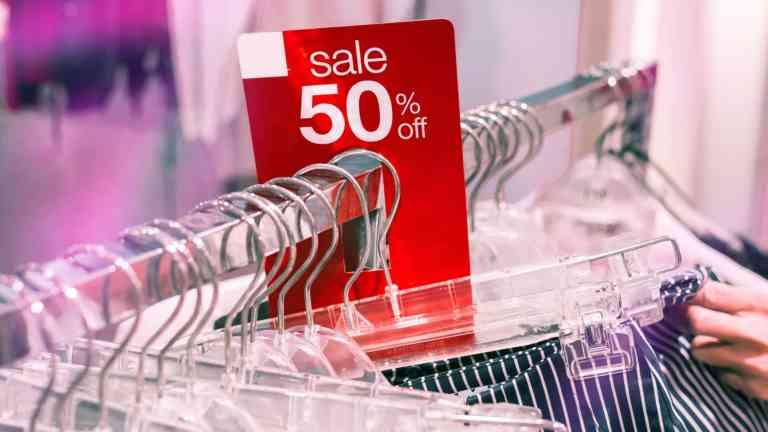 Sales-Support Online Offline