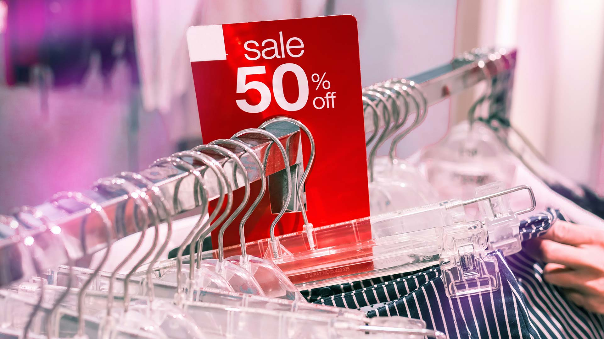 Sales Support | Verkaufsförderung