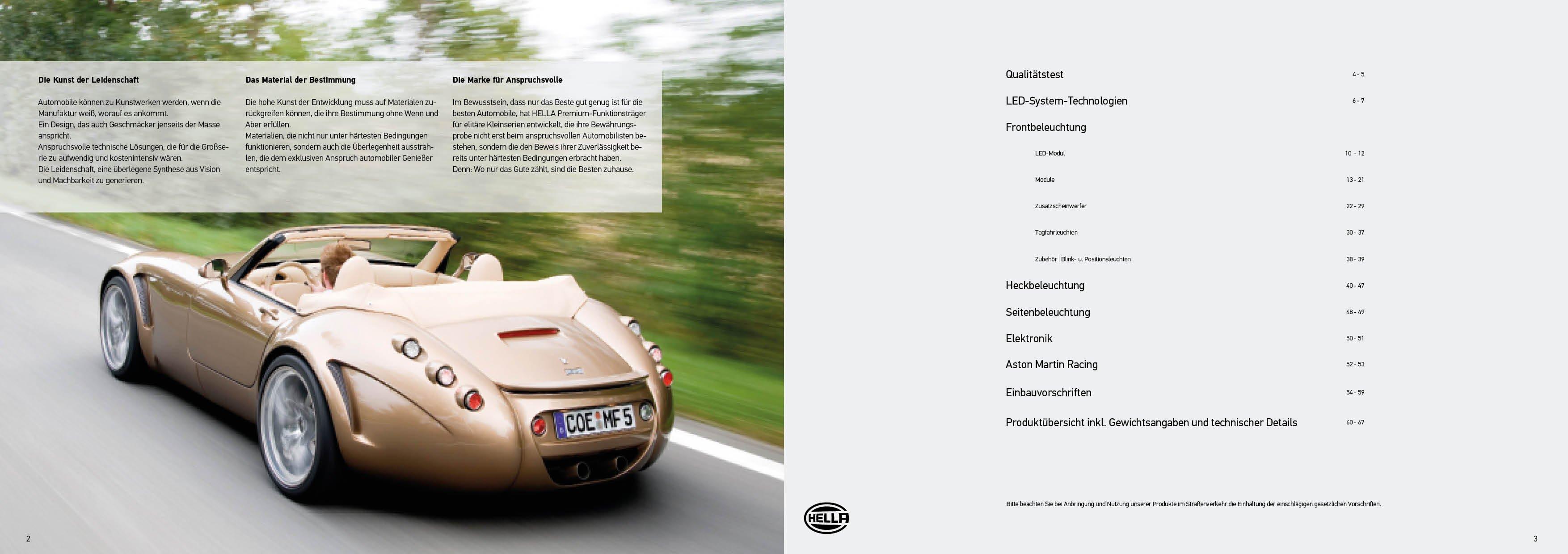Tuner-Broschüre-Final_DTP_12