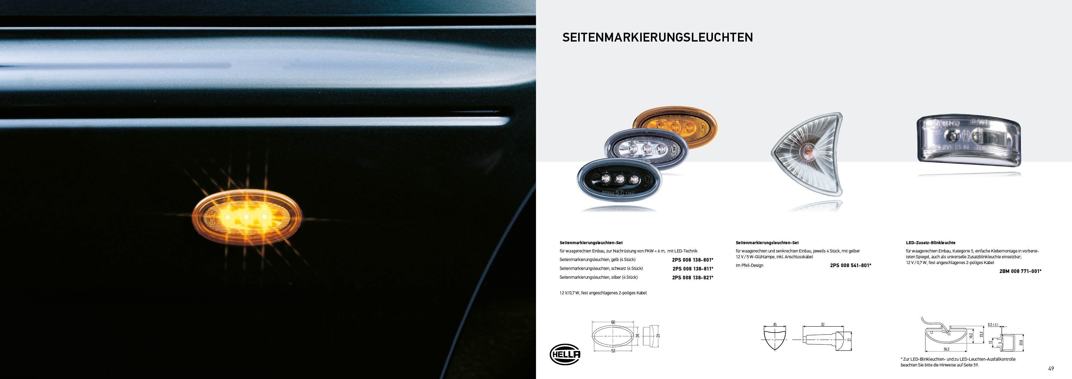 Tuner-Broschüre-Final_DTP_125