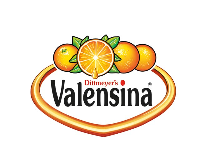 Valensina: Handelskommunikation Retail Communication