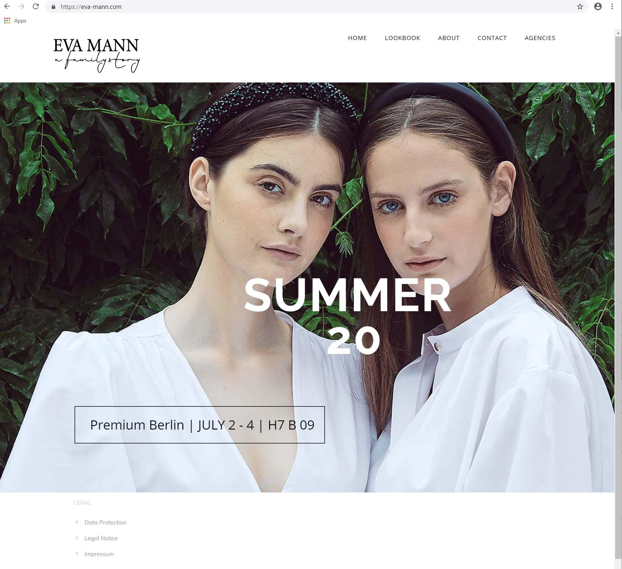 webdesign-eva-mann