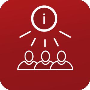 Workshop Corporate Identity