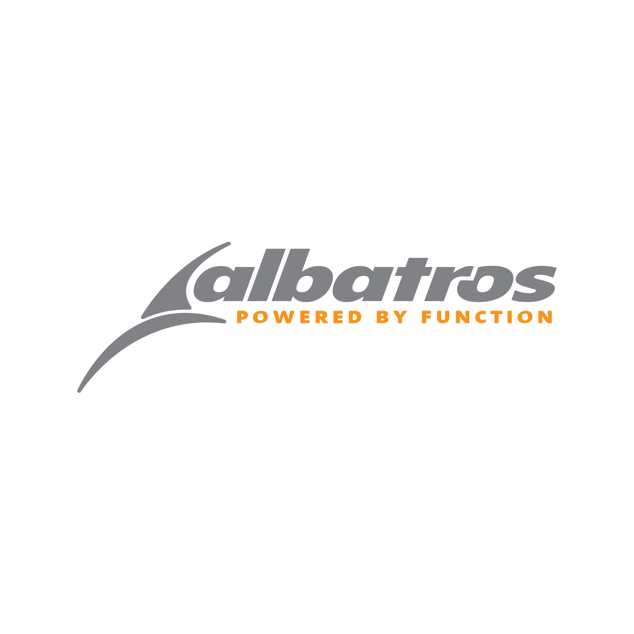 albatros private label