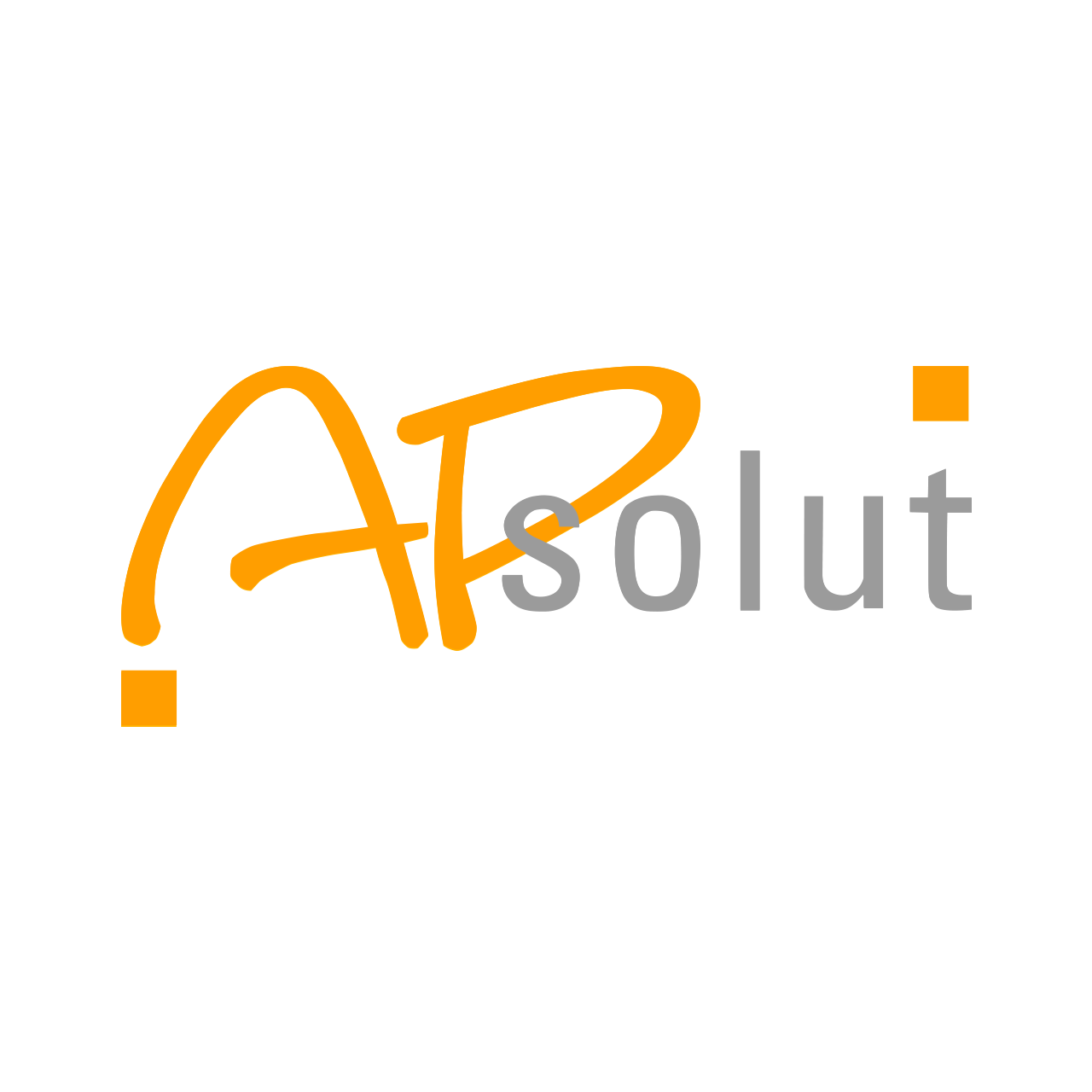 Apsolut TV-Spot HR-Video Employer Branding