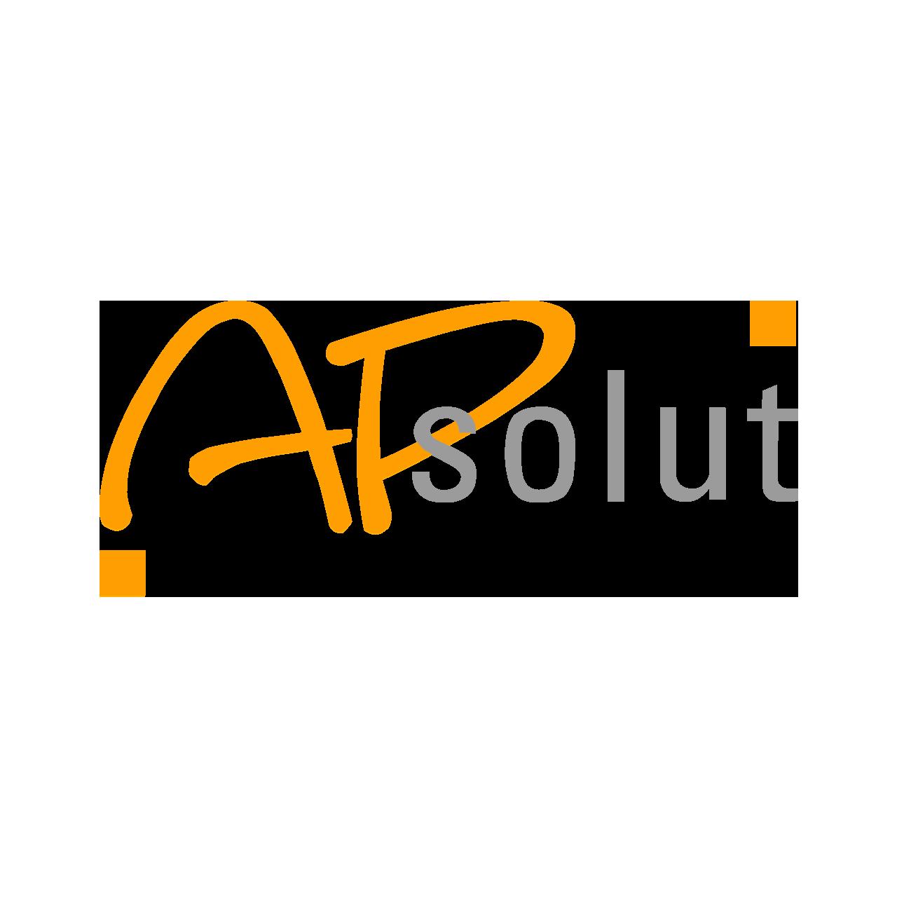 Apsolut TV-Spot HR-Video Employer Branding