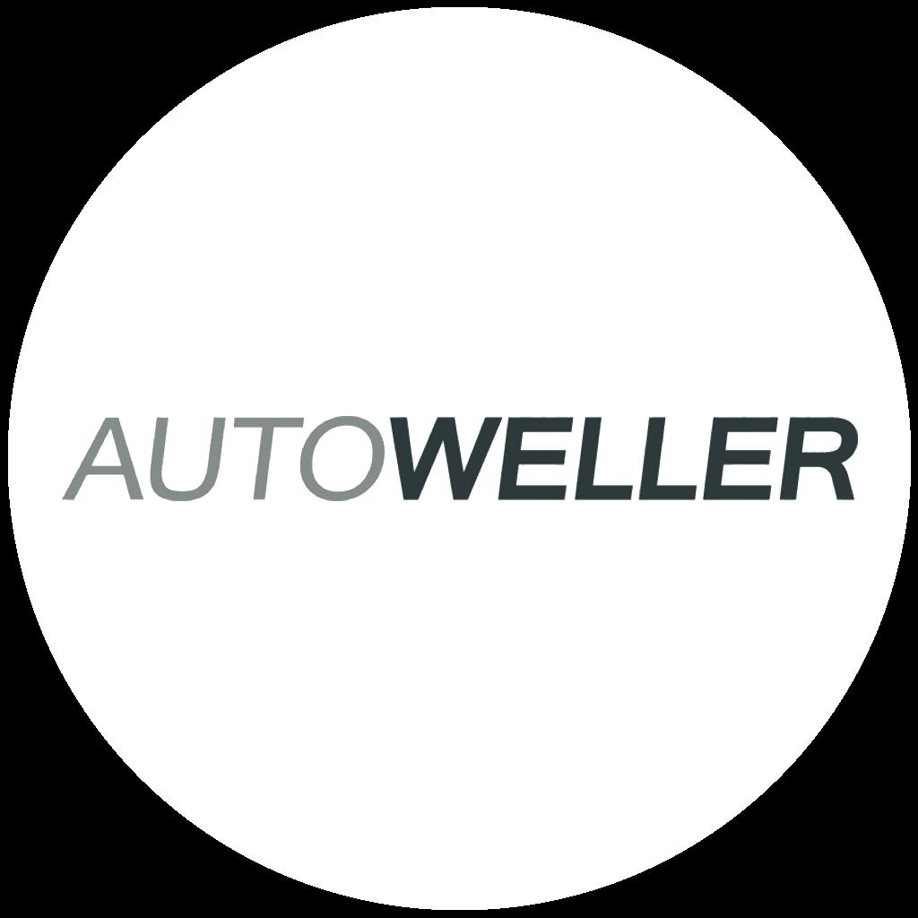 Referenz-der-Markenagentur Automotive