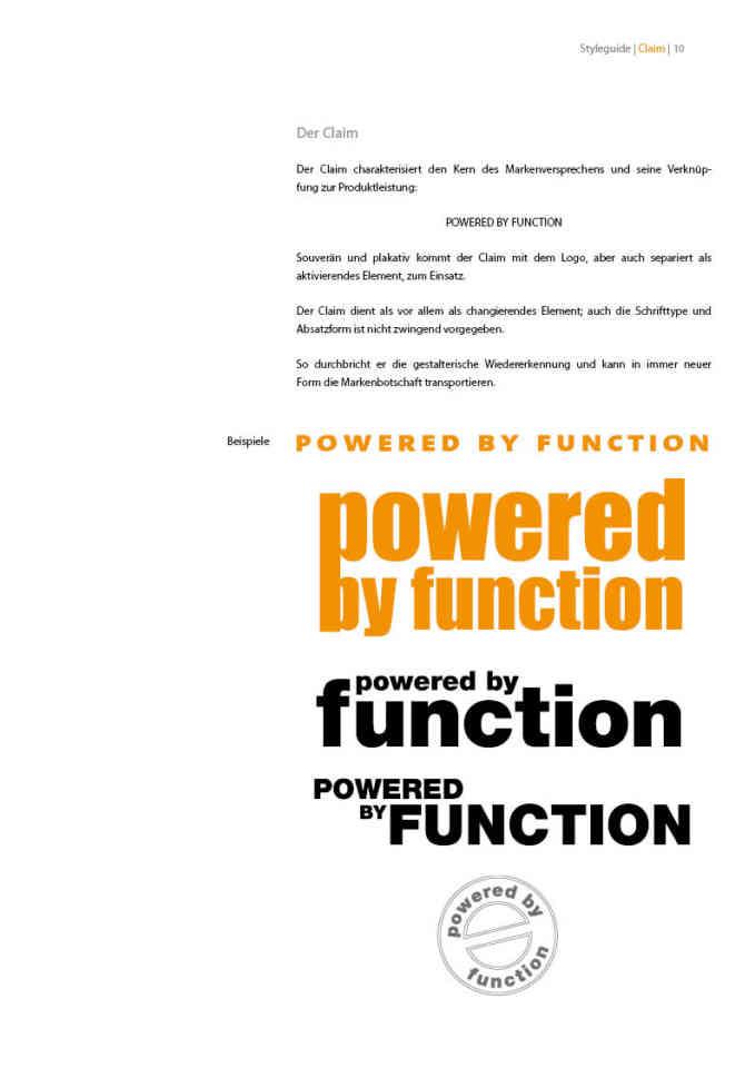 corporate-design-booklet10