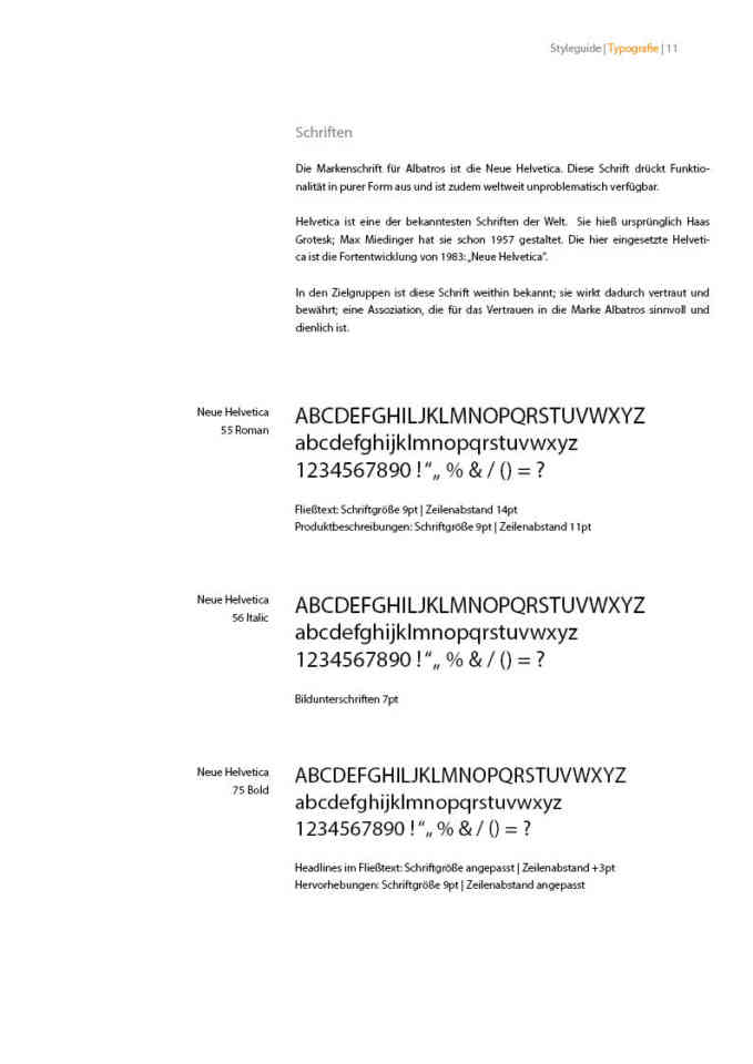 corporate-design-booklet11