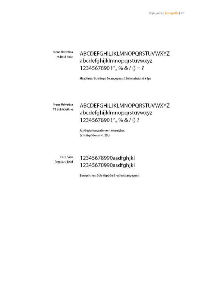 corporate-design-booklet12