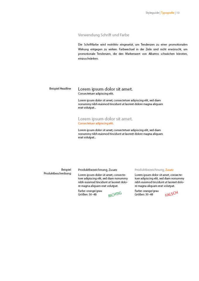 corporate-design-booklet13