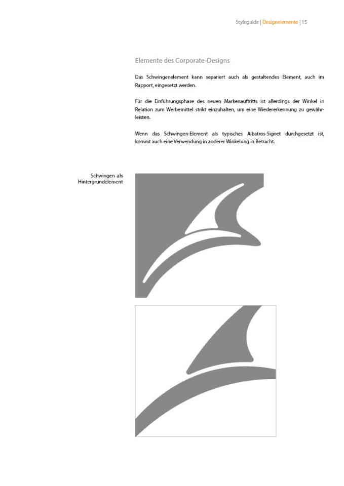 corporate-design-booklet15