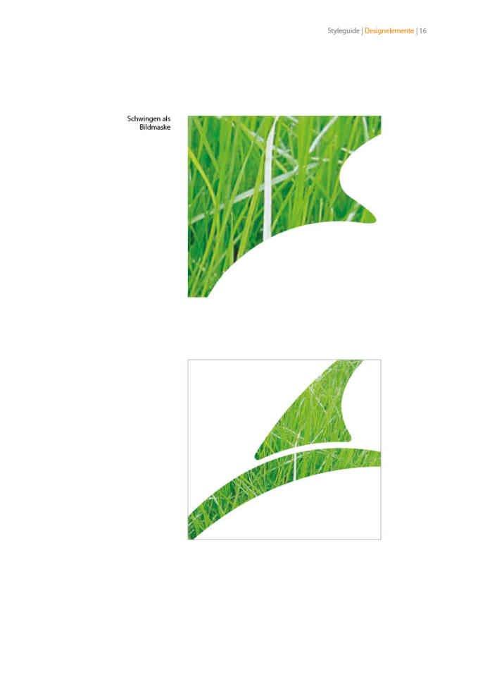 corporate-design-booklet16