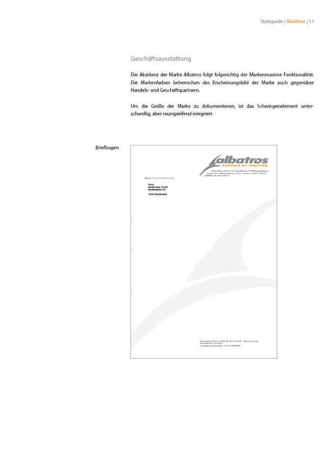 corporate-design-booklet17