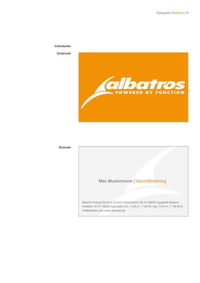 corporate-design-booklet18