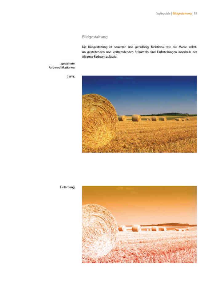 corporate-design-booklet19