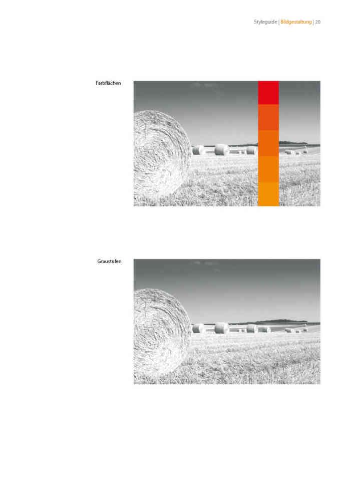 corporate-design-booklet20