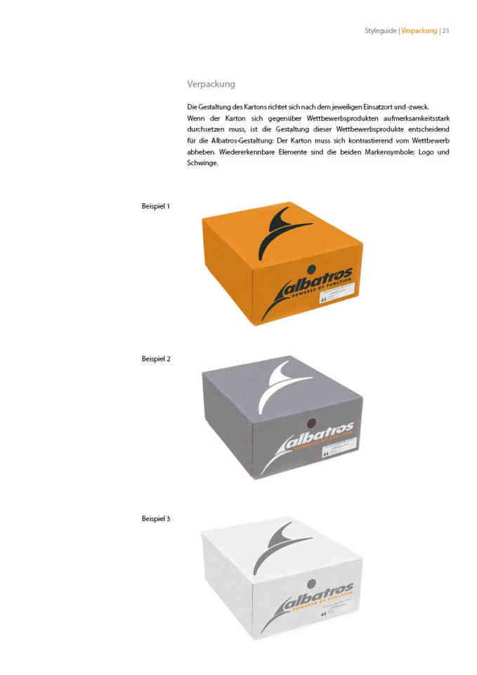 corporate-design-booklet21