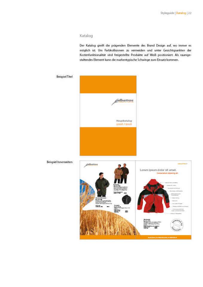 corporate-design-booklet22