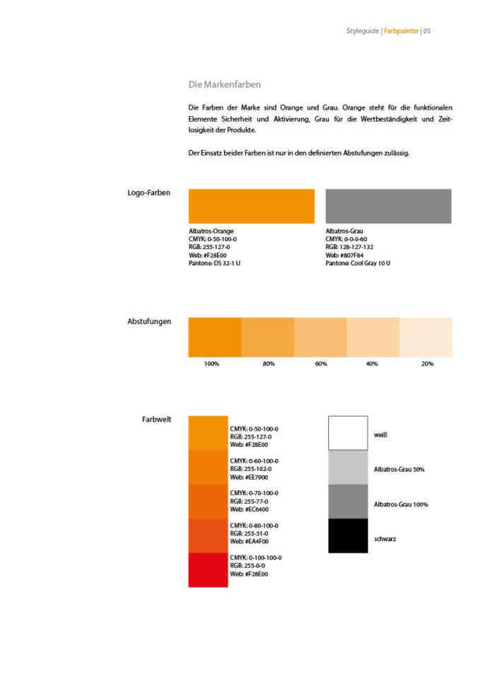 corporate-design-booklet5