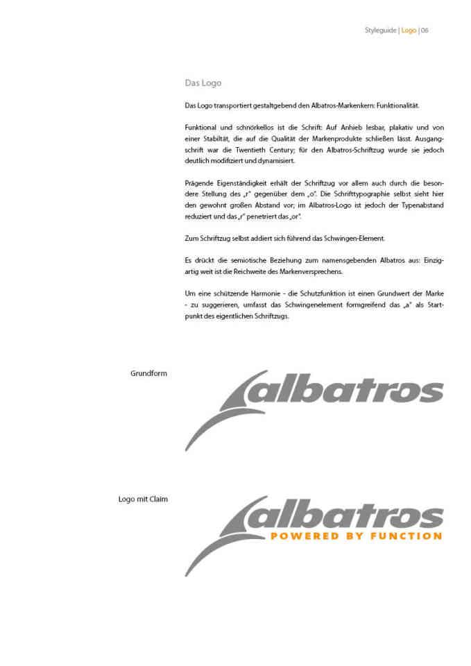 corporate-design-booklet6