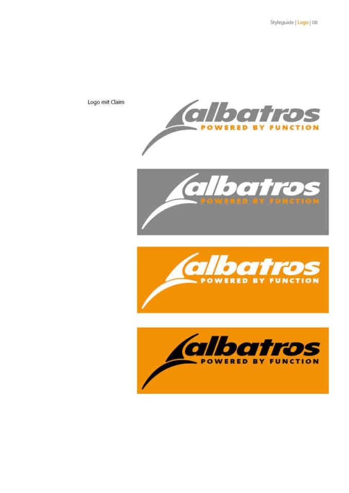 corporate-design-booklet8
