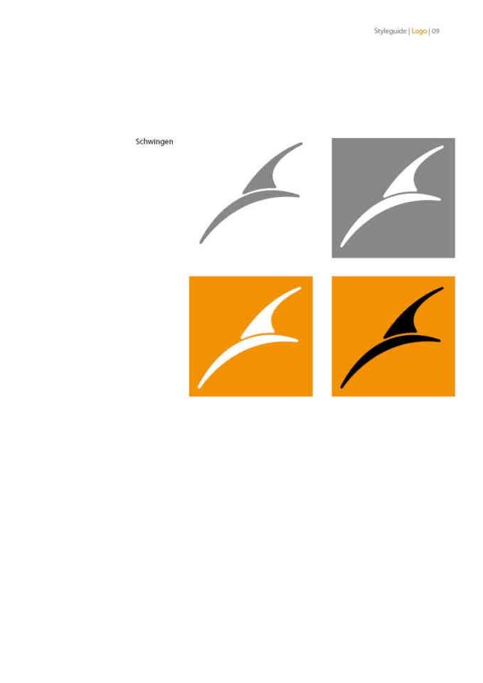 corporate-design-booklet9