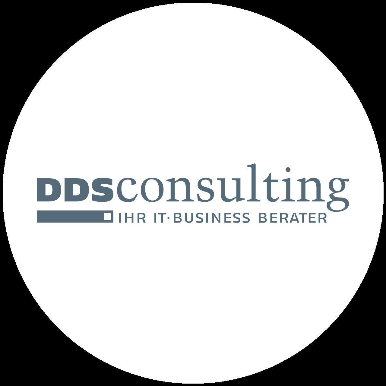 Website-Entwicklung Markenagentur IT-Branche