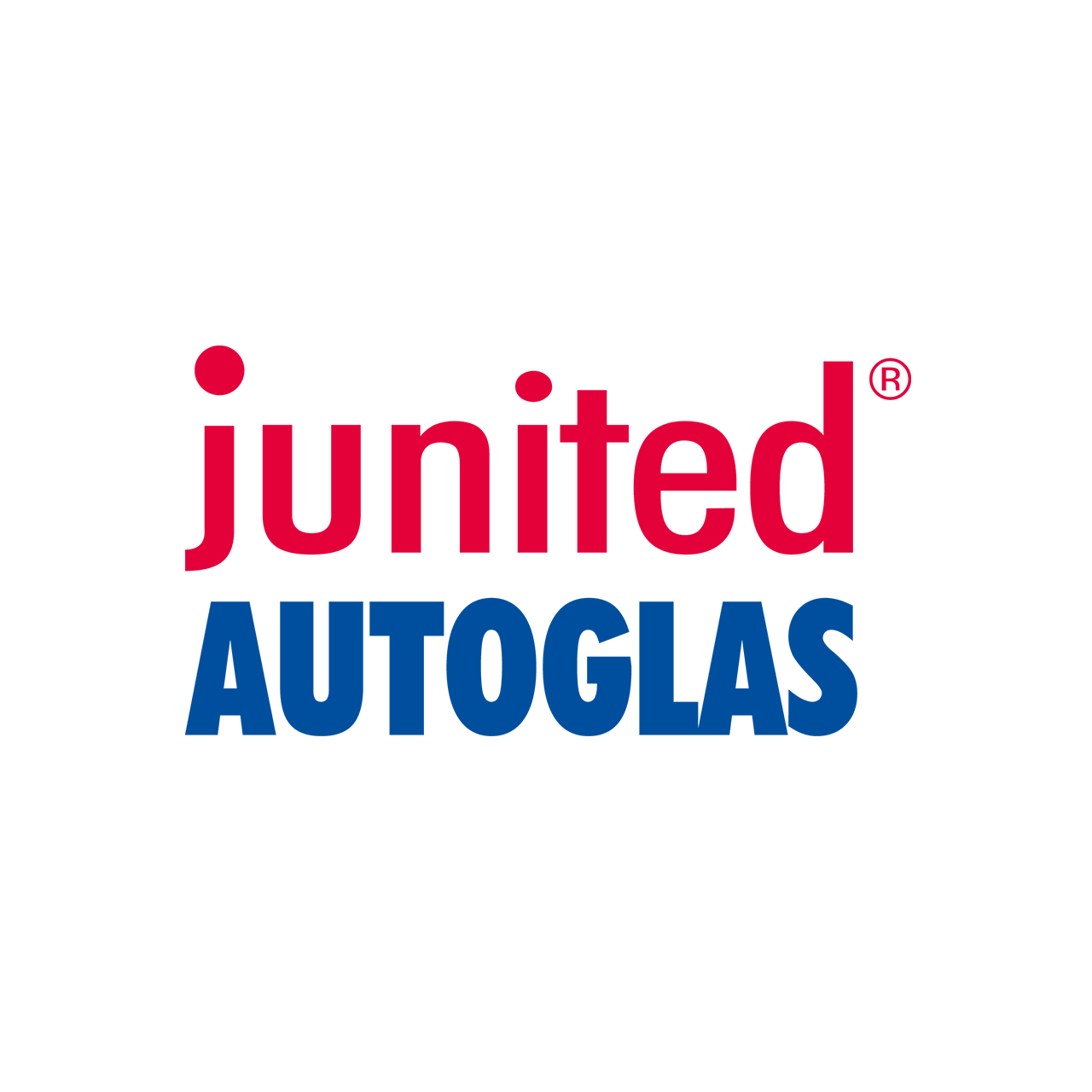 Developing a franchise system: junited autoglas