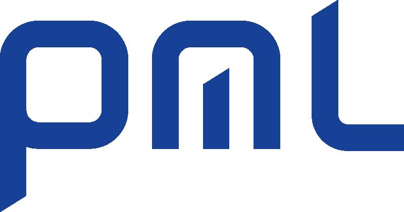 Logo-Auffrischung