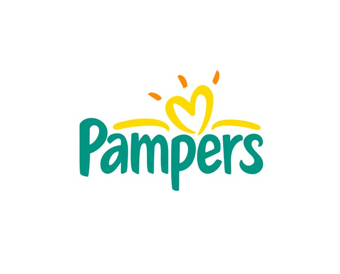 Pampers: Handelskommunikation Retail Communication