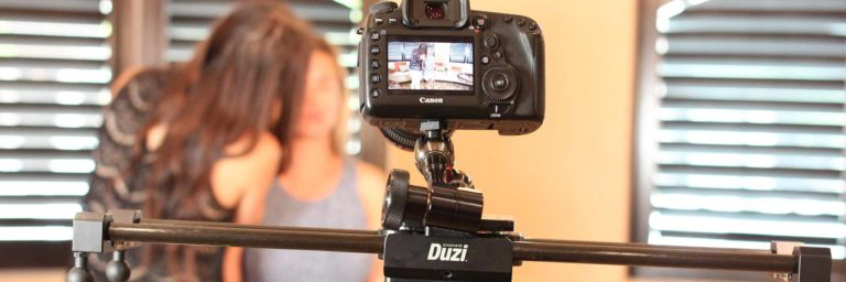 Viral Videos Production